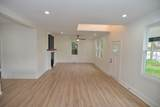 1713 12th Ave - Photo 6