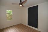 1713 12th Ave - Photo 8