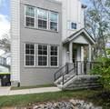 122 Oceola Avenue - Photo 1