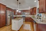 2302 20th Ave - Photo 11