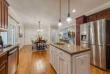 2302 20th Ave - Photo 12