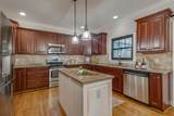 2302 20th Ave - Photo 10