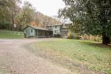 2300 N Berrys Chapel Rd - Photo 1