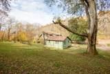 2300 N Berrys Chapel Rd - Photo 3