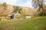 2300 N Berrys Chapel Rd - Photo 4