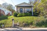 1907 3rd Ave - Photo 2
