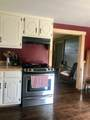 524 Roney Ave - Photo 12