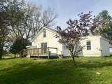 524 Roney Ave - Photo 4