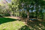 6400 Holly Trace Ct - Photo 39