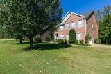 6400 Holly Trace Ct - Photo 9