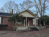 805 S Dickerson Rd - Photo 2