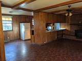 805 S Dickerson Rd - Photo 12