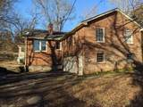 805 S Dickerson Rd - Photo 14