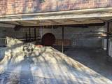 805 S Dickerson Rd - Photo 15
