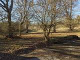 805 S Dickerson Rd - Photo 16