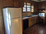 805 S Dickerson Rd - Photo 4