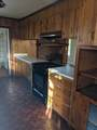 805 S Dickerson Rd - Photo 5