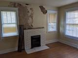 805 S Dickerson Rd - Photo 8