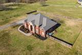1829 Lewisburg Pike - Photo 4