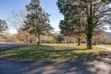 1730 Old Hickory Blvd - Photo 44