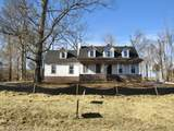 1617 Fishing Ford Rd - Photo 1
