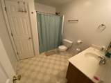 271 Susie Dr - Photo 13