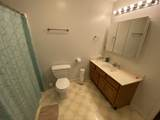 271 Susie Dr - Photo 14