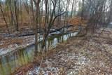 3052 Old Murfreesboro Rd - Photo 11