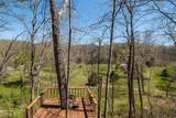 7403 Plunders Creek Rd - Photo 28