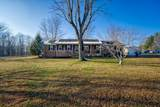 151 Rolling Acres Rd - Photo 35