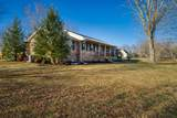 151 Rolling Acres Rd - Photo 36