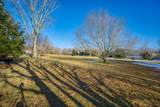 151 Rolling Acres Rd - Photo 37