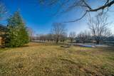 151 Rolling Acres Rd - Photo 38