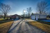 151 Rolling Acres Rd - Photo 40