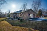 151 Rolling Acres Rd - Photo 42