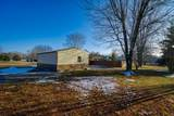 151 Rolling Acres Rd - Photo 45
