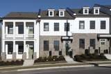 2103 Oakwood Ave Unit 8 - Photo 1