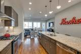 410B 33rd Ave - Photo 10