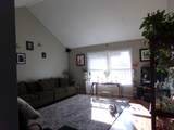 192 Evergreen Cir - Photo 4