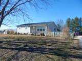 584 Bessie Gribble Rd - Photo 1