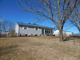 584 Bessie Gribble Rd - Photo 2