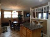 584 Bessie Gribble Rd - Photo 12