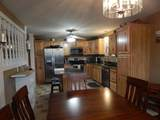 584 Bessie Gribble Rd - Photo 13