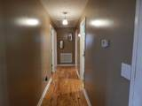 584 Bessie Gribble Rd - Photo 19