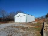 584 Bessie Gribble Rd - Photo 3