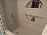 584 Bessie Gribble Rd - Photo 23
