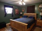 584 Bessie Gribble Rd - Photo 29
