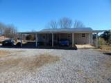 584 Bessie Gribble Rd - Photo 4