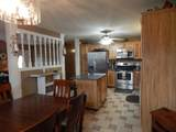 584 Bessie Gribble Rd - Photo 5