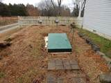 584 Bessie Gribble Rd - Photo 42